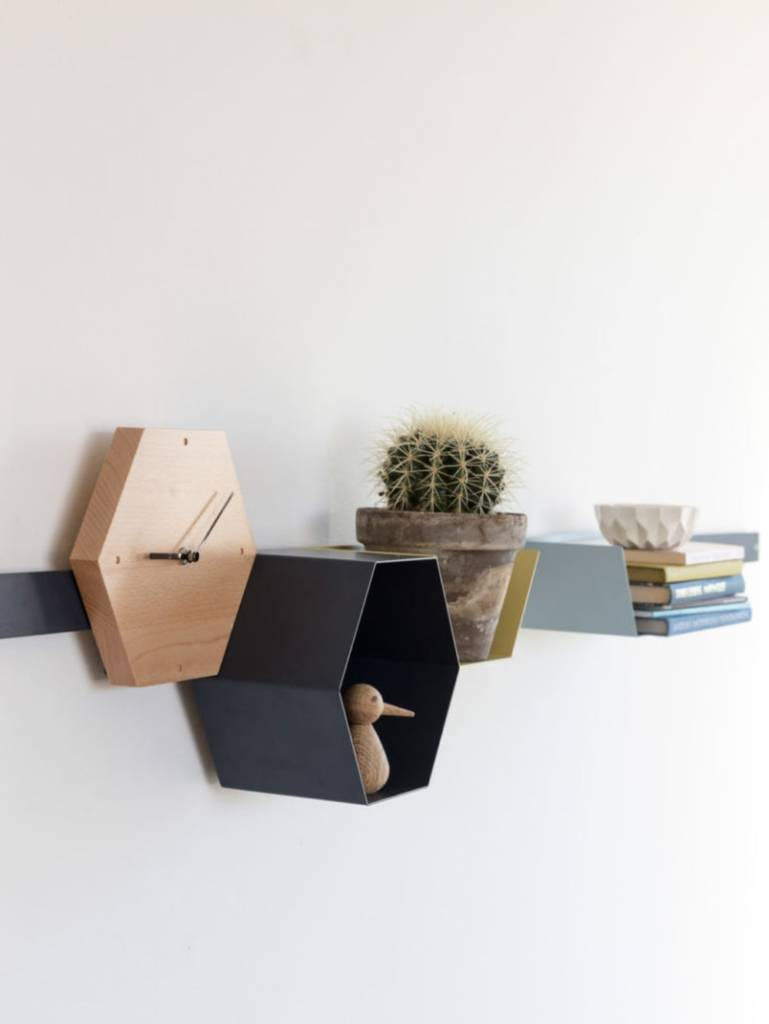 геометрия в интерьере фото мебель