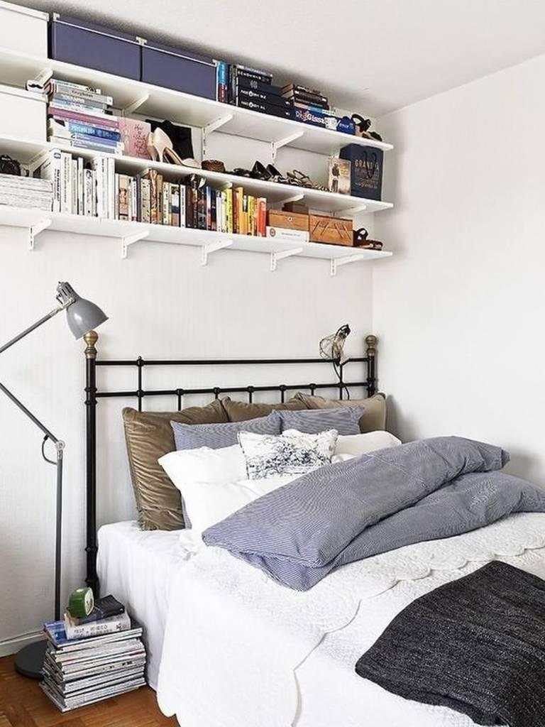 идеи интерьера малогабаритной квартиры