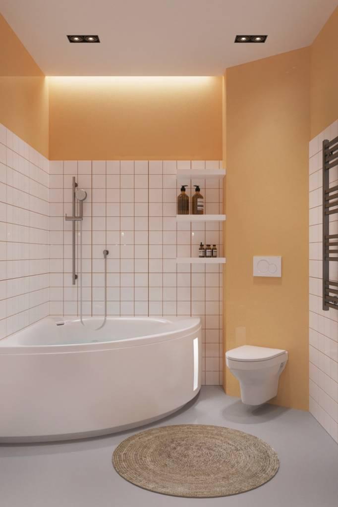 эко ванная