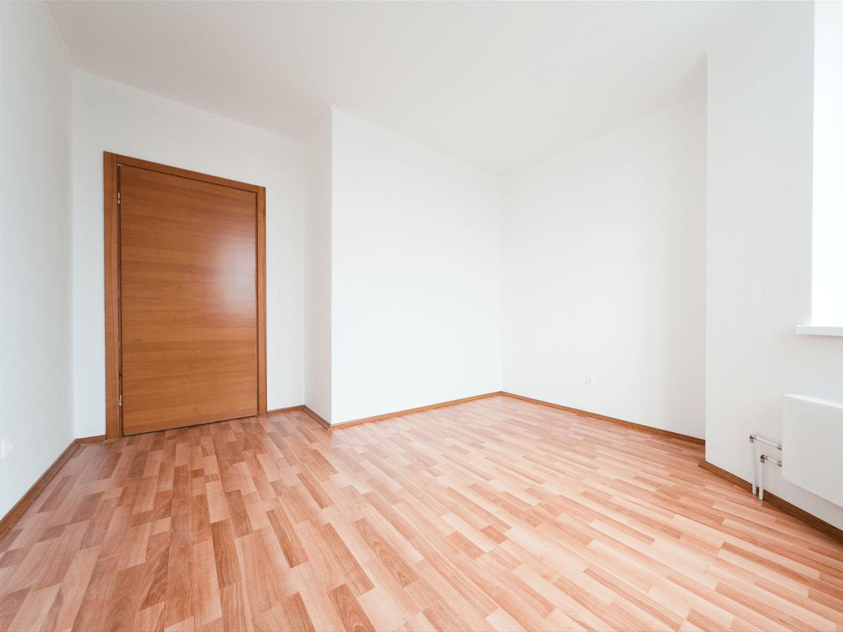 Планировка квартиры в панельном доме