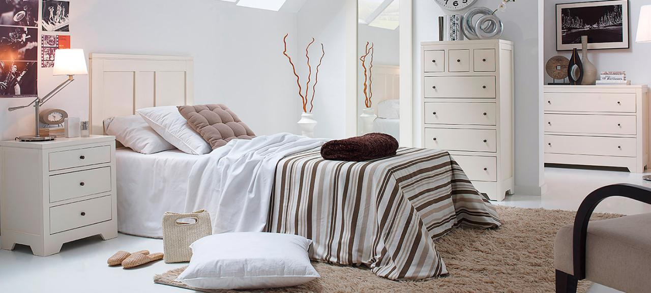 Как преобразить квартиру текстилем