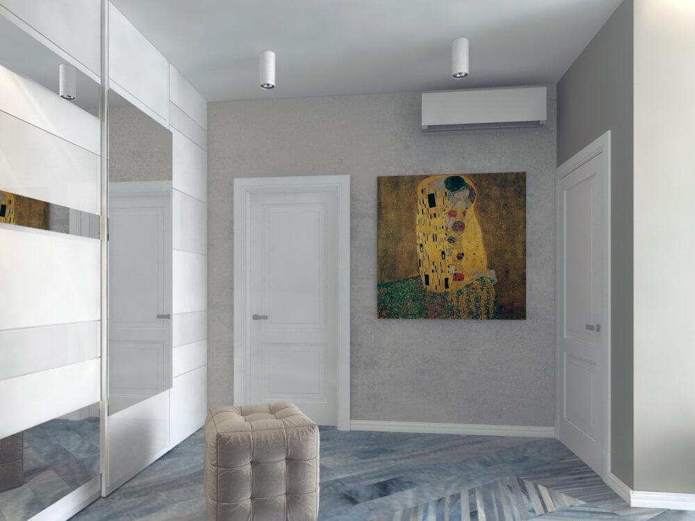 дизайн интерьера в Ростове-на-Дону