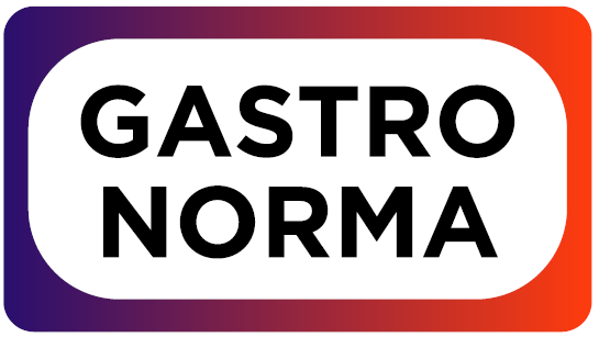 Gastronorma