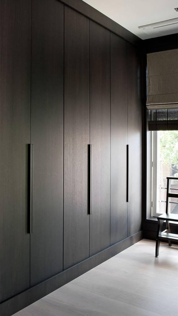 шкаф купе нужен ли он в интерьере 2018 студия дизайна интерьера