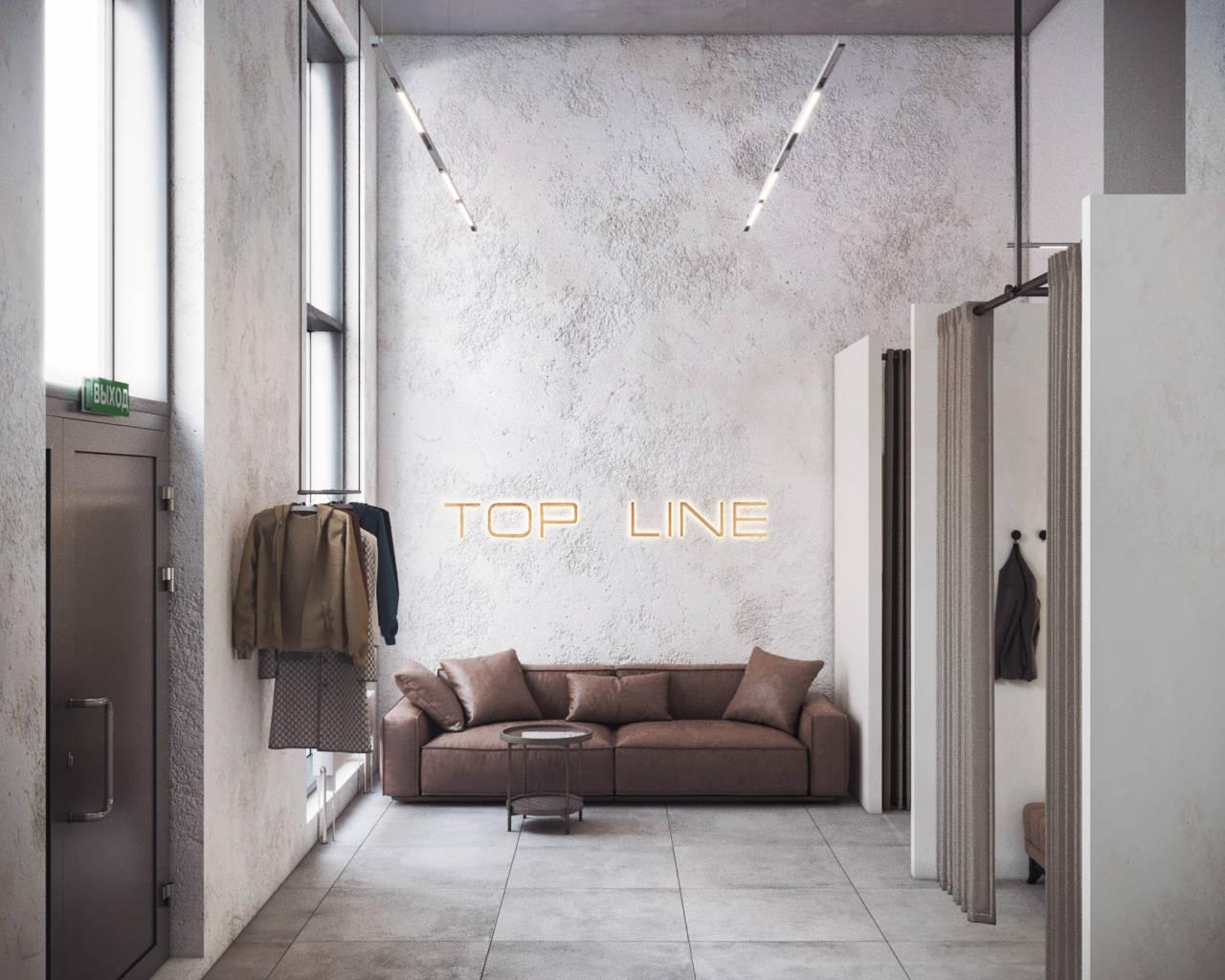 Дизайн магазина5