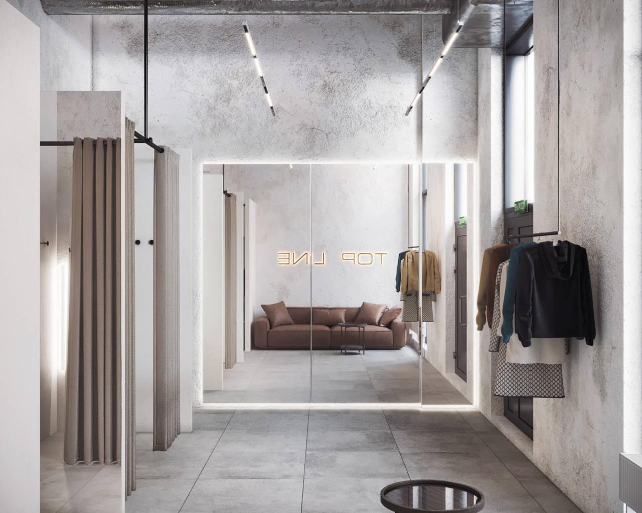 Дизайн магазина6